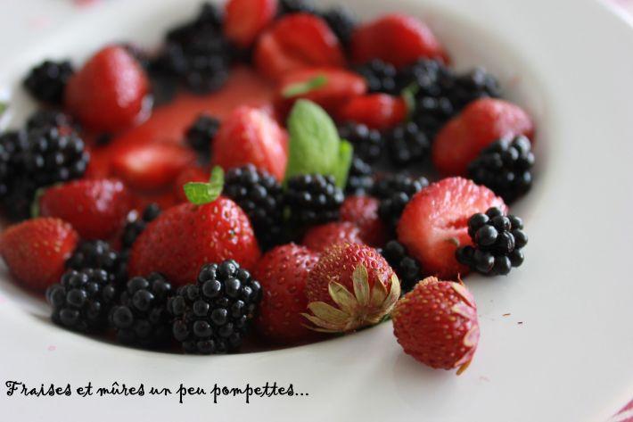 fraises-mures