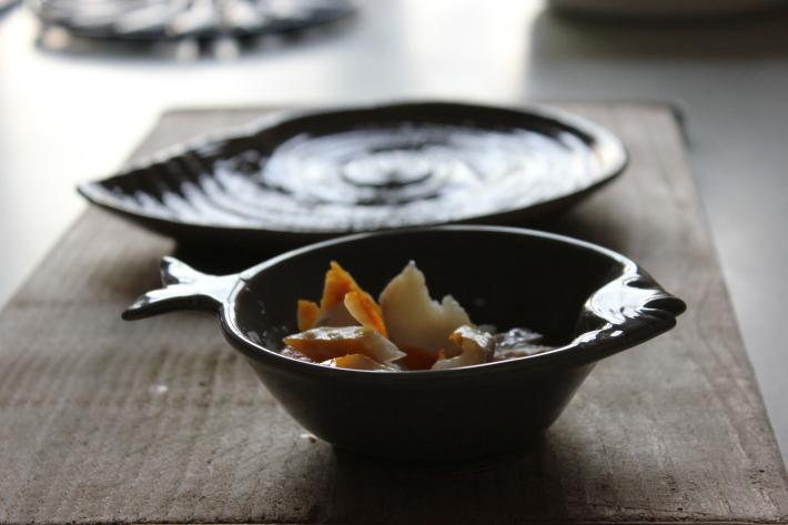 soupe-celeri